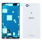 Sony Xperia Z3 Compact Housing Original - White