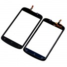 Huawei Ascend G730 Touch Screen Digitizer Black