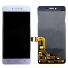Vivo X5 Pro LCD Screen and Digitizer Assembly - White - Full Original