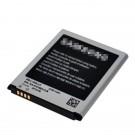 Samsung Galaxy S3 Battery Original