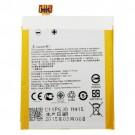 Asus Zenfone 5 A500G C11P1324 Battery Original