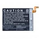 Gionee Elife E7 BL-N2500 Battery Original