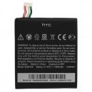 HTC One One X XL One X+ Plus One S BJ75100 Battery Original