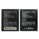 Lenovo S930 S938T S939 BL217 Battery Original