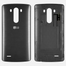 LG G3 D850 D851 D855 Back Cover Battery Door + NFC Wireless Black