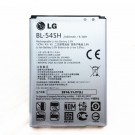 LG G3 mini D725 D722 D728 D729 D22 F300 BL-54SH Battery Original
