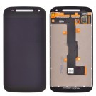 Motorola Moto E (2nd Gen.) XT1505, XT1511, XT1527 Screen Assembly (Black) (Premium)