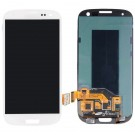 Samsung Galaxy S3 Screen Assembly (White/Sapphire) - frame optionaled