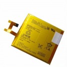 Sony Xperia M2 Battery (2330 mAh) - Original