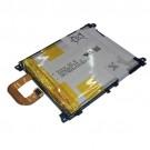 Sony Xperia Z1 L39h C6902 C6903 C6906 C6943 LIS1525ERPC Battery Original