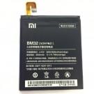 Xiaomi Mi4 M4 Mi4i BM33 Battery (Premium A-Originlal Cell)