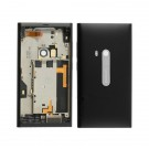 Nokia Lumia 900 Housing Black