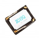Sony Xperia Z C6603 C6602 L36h Loud Speaker