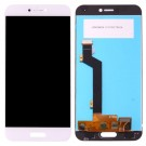 Xiaomi Mi 5C Mi5C Screen Assembly (White/Gold/Black) (OEM)