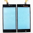 Xiaomi Mi 4 Touch Screen Digitizer Black