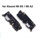 Xiaomi Mi 6X / Mi A2 Charging Port Board (OEM)
