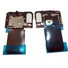 Xiaomi Mi 8 Lite Motherboard Cover With NFC (Original)