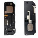 Xiaomi Mi 8 Loud Speaker (Original)