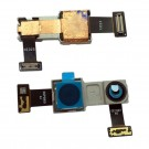 Xiaomi Mi Max 3 Back Camera Flex Cable (Original)