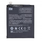 Xiaomi Mi Mix 2 BM3B Battery 3400mAh (Premium A-Originlal Cell)