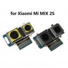 Xiaomi Mi MIX 2S Back Facing Camera Flex Cable (OEM)