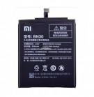 Xiaomi Redmi 4A BN30 Battery 3120mAh (Premium A-Originlal Cell)
