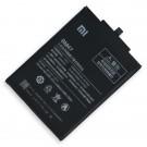 Xiaomi Redmi 4X BM47 Battery 4100mAh (Premium A-Originlal Cell)