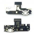 Xiaomi Redmi Note 5A Charging Port Flex Cable 5pcs/lot