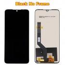 Xiaomi Redmi Note 7 Pro Screen Assembly (Black) (Original)