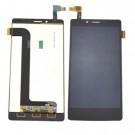 Xiaomi Redmi Note Screen Assembly (Black) (Premium)